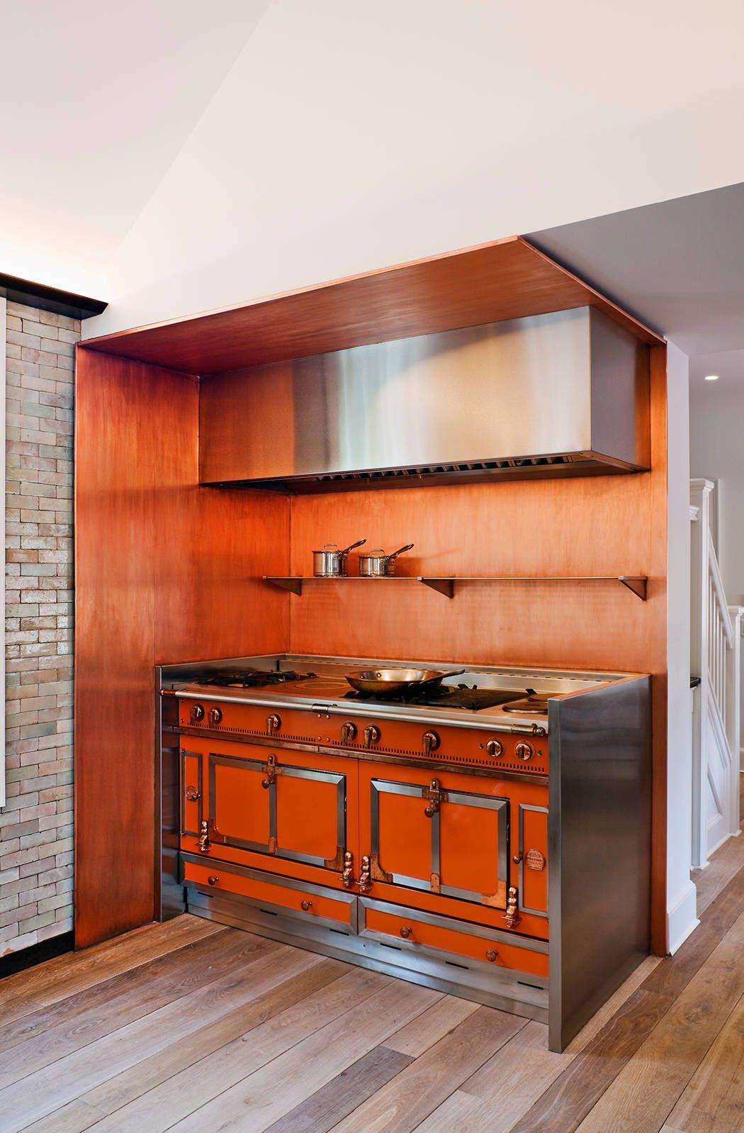 Fein Distressed Küchenschränke Bilder - Küchen Design Ideen ...
