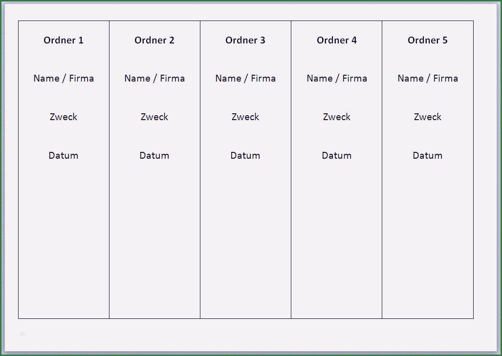 17 Bemerkenswert Top Stick Etiketten Vorlage Word Fur 2020 In 2020 Vorlagen Word Etiketten Vorlagen Ordnerrucken Vorlage