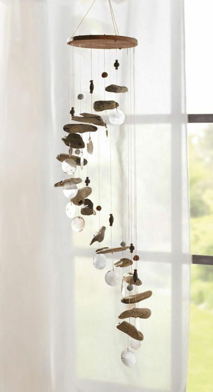 1001 Ideen Für Fensterdeko Sommer Zum Selber Machen