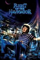 The Flight Of The Navigator Movie Review Flight Of The Navigator Streaming Movies Full Movies Online Free