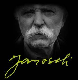 Cholonek-Janosch