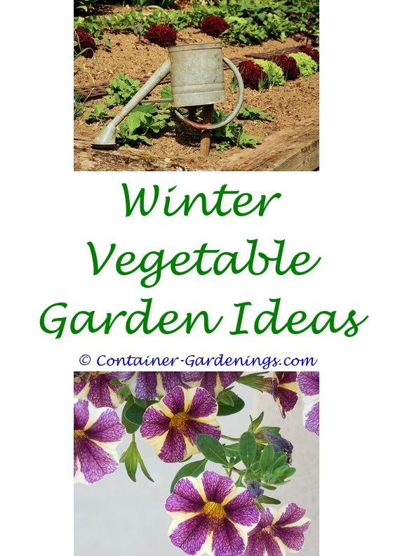 Gardening Gloves - West texas, Patio en Memorial gardens