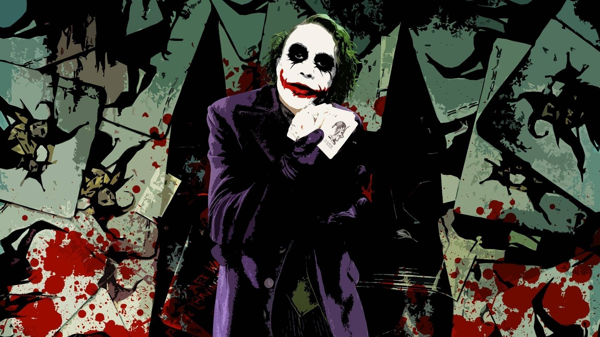 the joker wallpaper hd download 1600a—1200 the joker wallpaper 54 wallpapers
