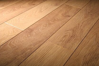 Balterio tradition quattro cottage oak 434 9mm balterio for Balterio laminate flooring sale