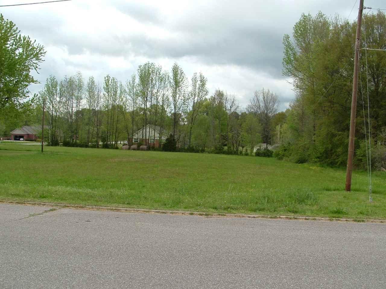 12000 trenton tn gibson county trenton estates