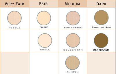 Youngblood liquid mineral foundation 401 257 for Cool beige paint colors