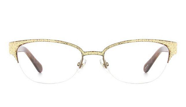 de38f9cf17e LOVE these  katespade glitter  glasses