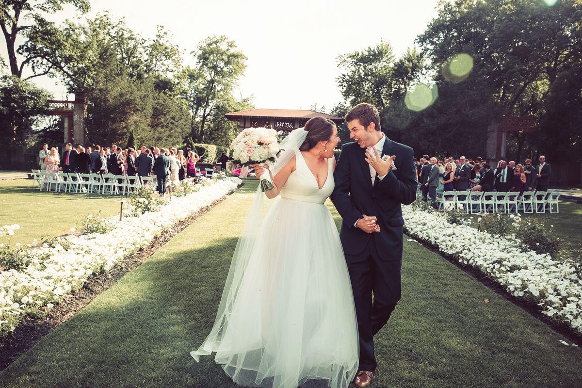Chicago wedding dresses  Romantic wedding dress Fairytale wedding and stunning wedding dress