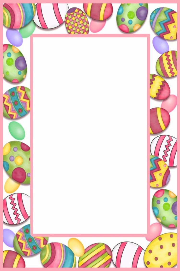 here youll find of free easter frames borders banners backgrounds for your forum blog or website do you enjoy making your own menus banners andor