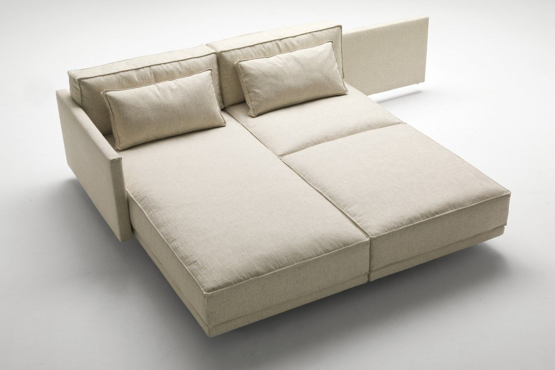 Risultati immagini per divani letto | COSE DA DONNA | Pinterest