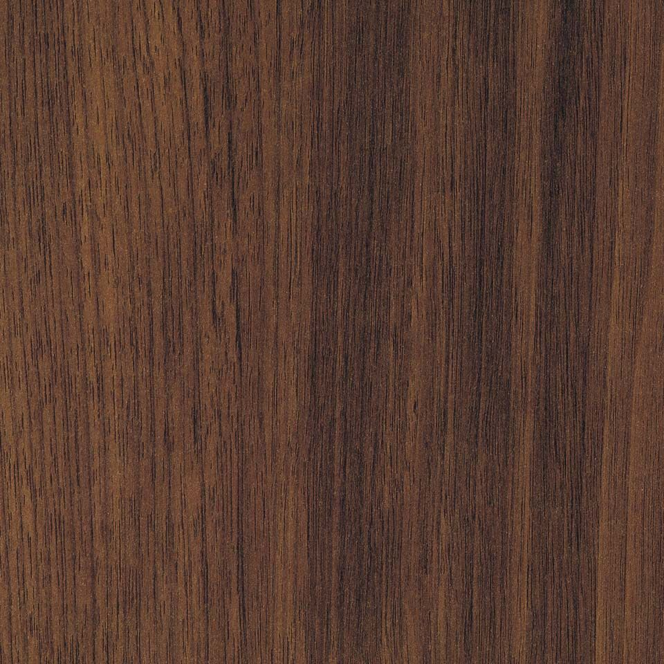 Jamaican Walnut Walnut Wood Texture Walnut Wood Color