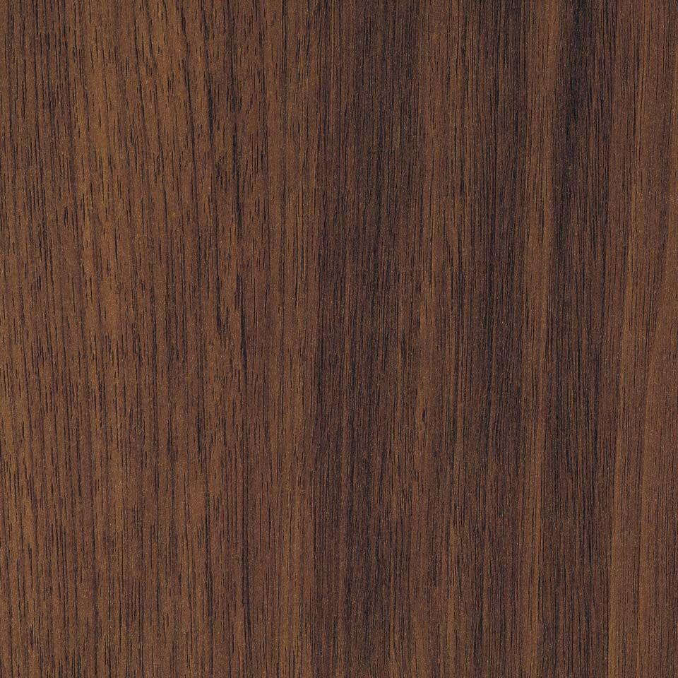 Jamaican Walnut Walnut Wood Texture Walnut Timber