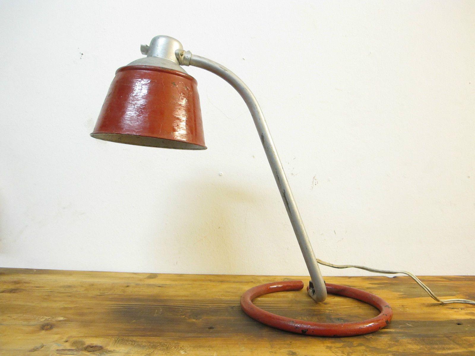 Moderne Lampen 76 : Orientalische lampen wie aus nacht westwing