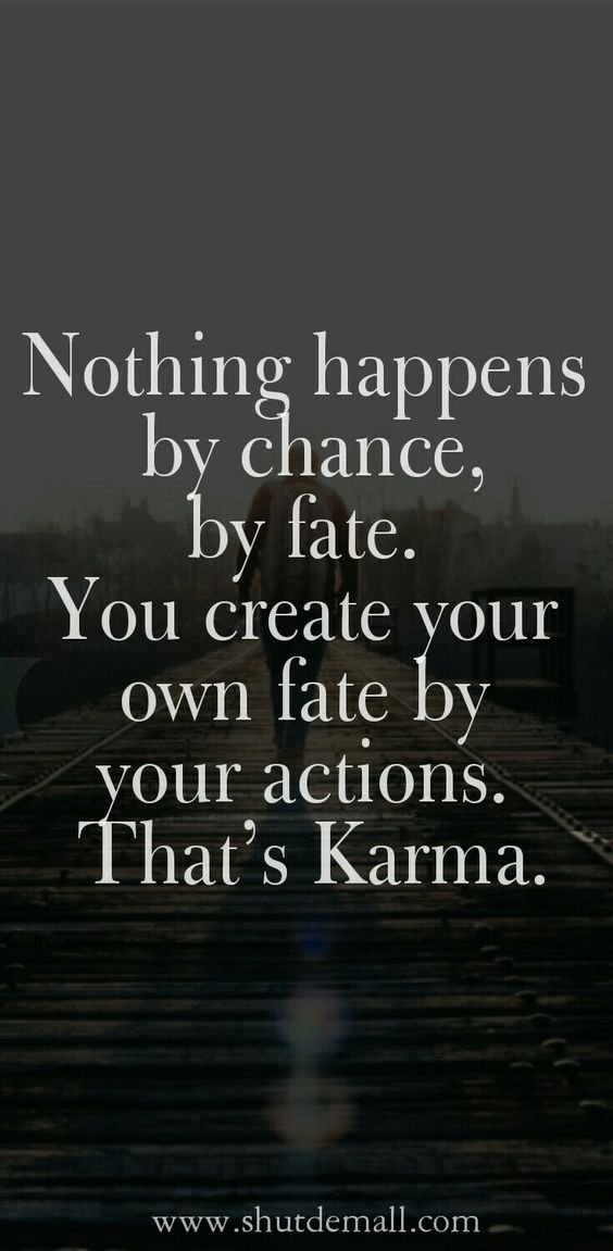 Shut Dem All Karma Quotes And Sayings With Pictures Karma Quotes Karma Quotes Truths Funny Karma Quotes