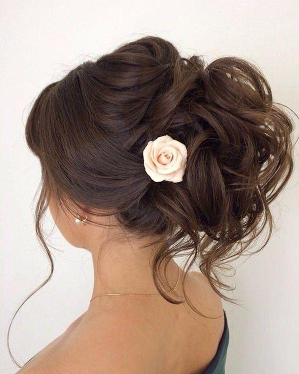 Quinceanera Updo Hairstyles Hair Quinceanera Ideas Pinterest