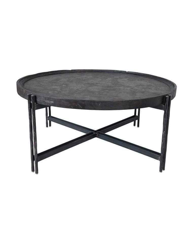 Albie Coffee Table Living Room Coffee Table Coffee Table Table