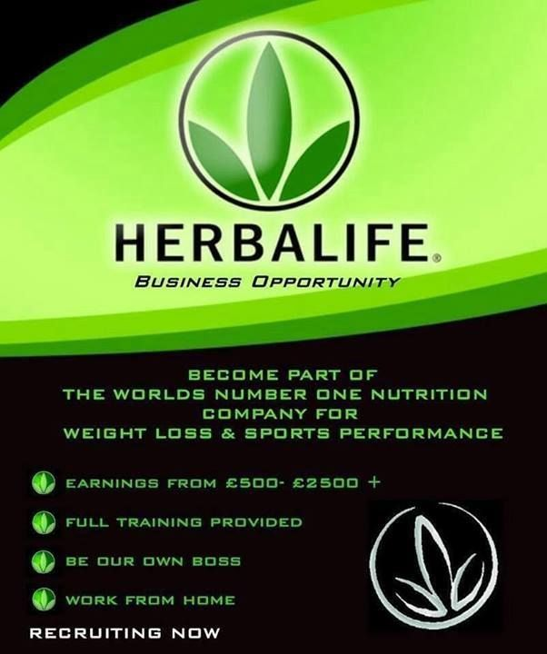 Fantastic business opportunity. I'm looking for 5 motivated people ...