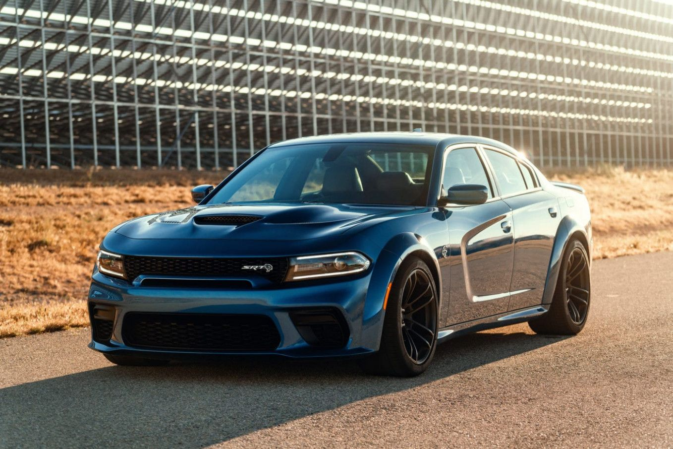 2020 Dodge Hellcat Price Picture 2020 Car Reviews