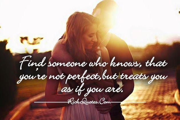 Love Quotes Perfect Couple Back Hug Sunrise Sunset