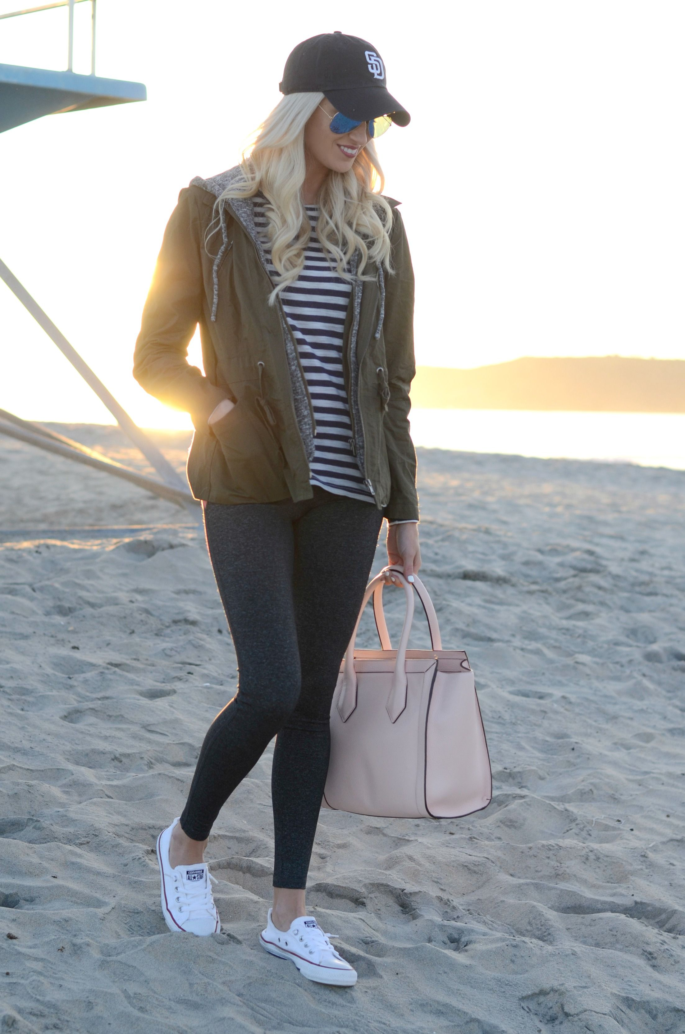 nice cold beach outfits images