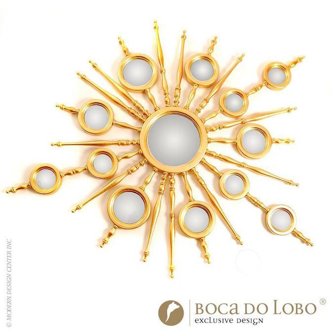 13-Design-Spiegel-die-Ihren-Badezimmer-Dekor-verändern-können_Apollo_Boca_do_Lobo 13-Design-Spiegel-die-Ihren-Badezimmer-Dekor-verändern-können_Apollo_Boca_do_Lobo