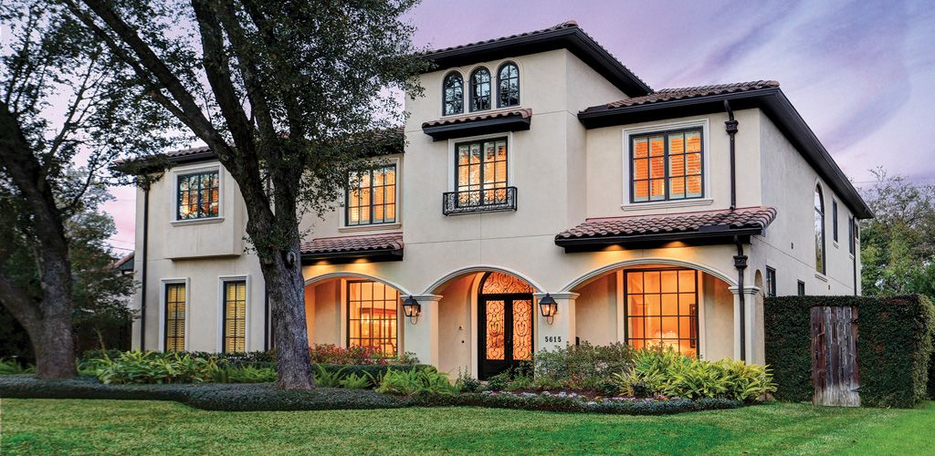 Homes For Sale Luxury Real Estate Houston Tx Houston Houses Sell Your House Fast Sell My House