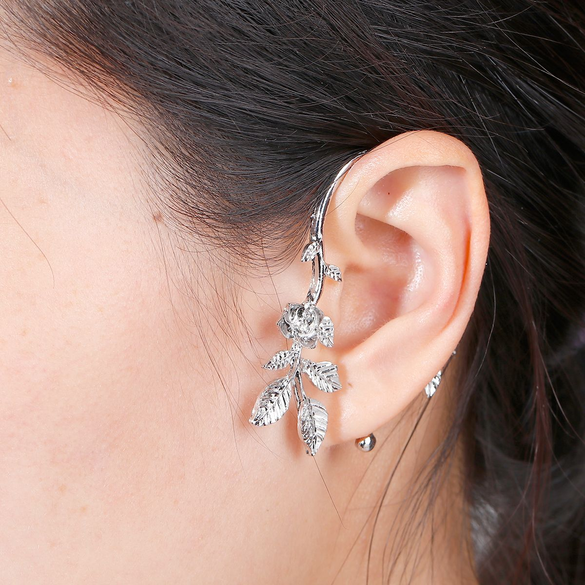 trend latest tag archives market full ear in dressed earring to wrap earrings excite