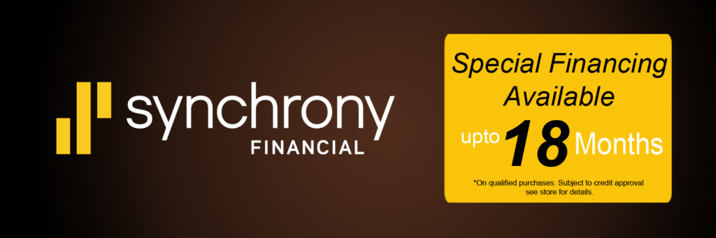 Gravina S Window Center Of Littleton Offers Special Financing Options From Synchrony Financial So That You Can Door Upgrade Marvin Replacement Windows Windows