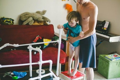 How to diy a marble run with pvc pipe and not much else pvc pipe how to diy a marble run with pvc pipe and not much else solutioingenieria Choice Image