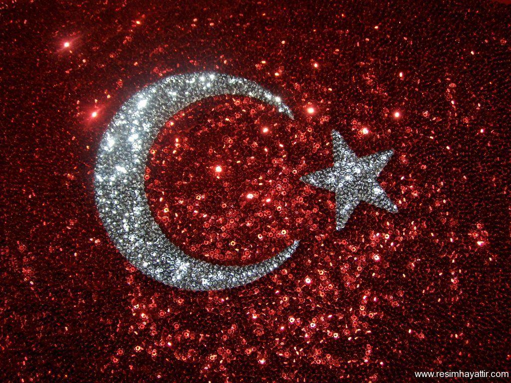 Красивые картинки с надписями на турецком языке