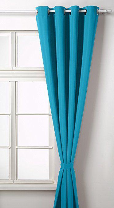 Vorhang Blickdicht Raumteiler Und New Vorhang Blickdicht