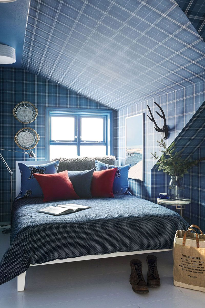 Designer Brian Patrick Flynn S Tiny But Elegant Apartment In Iceland 70 Sqm Pufik Beautiful Interiors Online Magazine