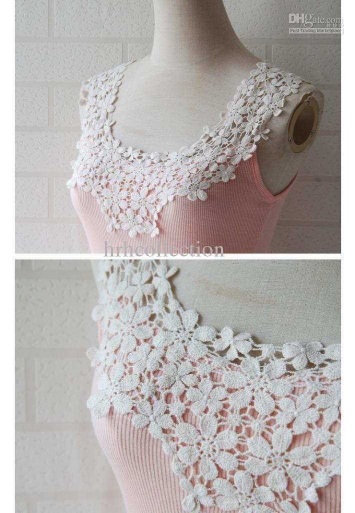 crochet collar - Cerca con Google | martha | Pinterest | Croché ...