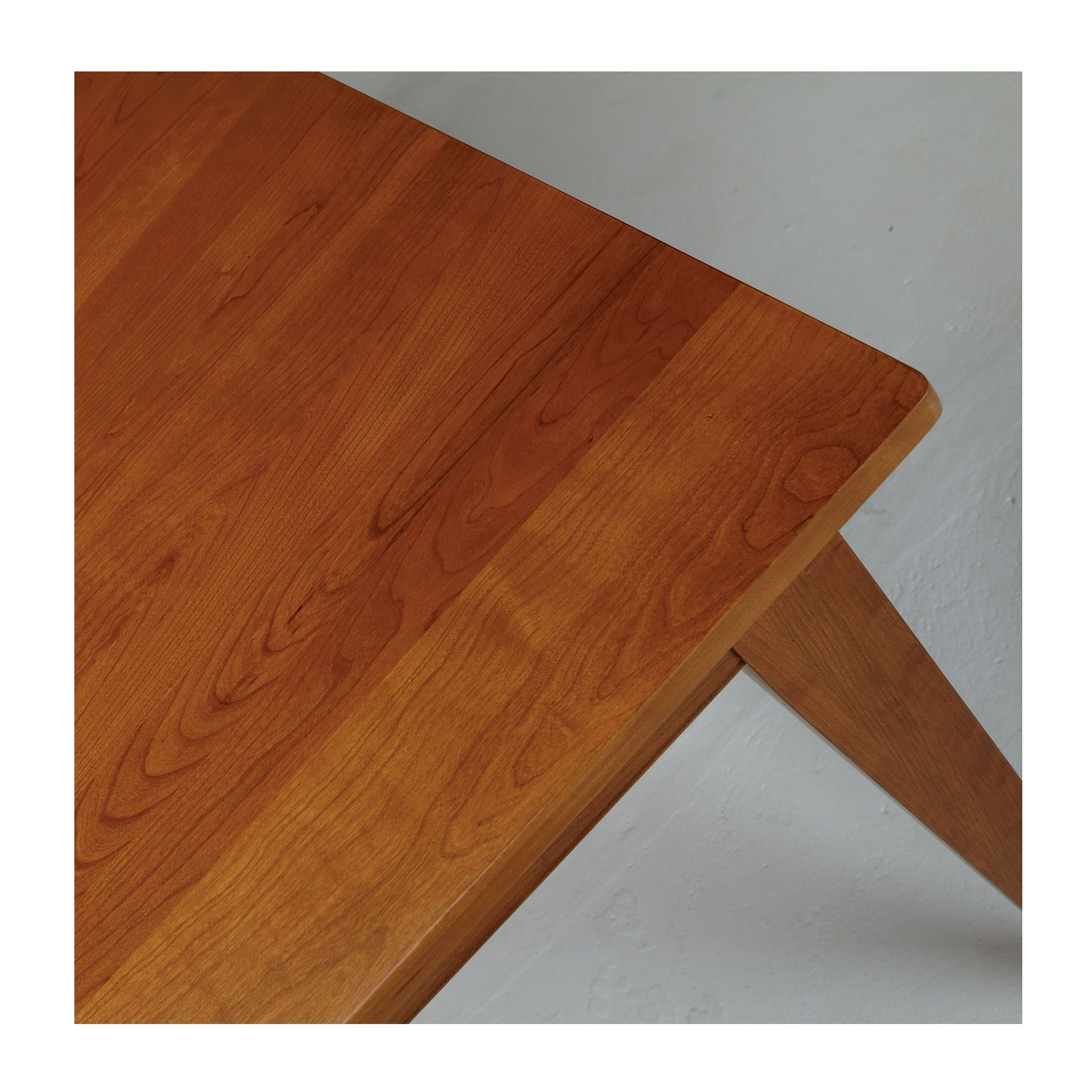 Caring For Wood Furniture Don T Put Anything Hot Directly