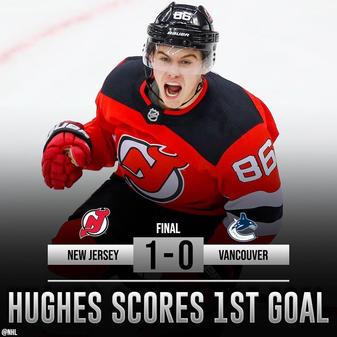 Nhl Plenty Of Action Out East To Catch Up On All Of The Final Scores Just Swipe Nhl National Hockey League Scores