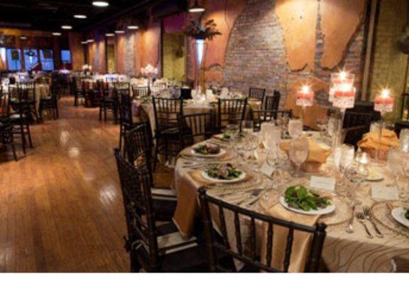 Wedding Venues In Louisville Ky Louisville Palace Palace Wedding Louisville Wedding Venues