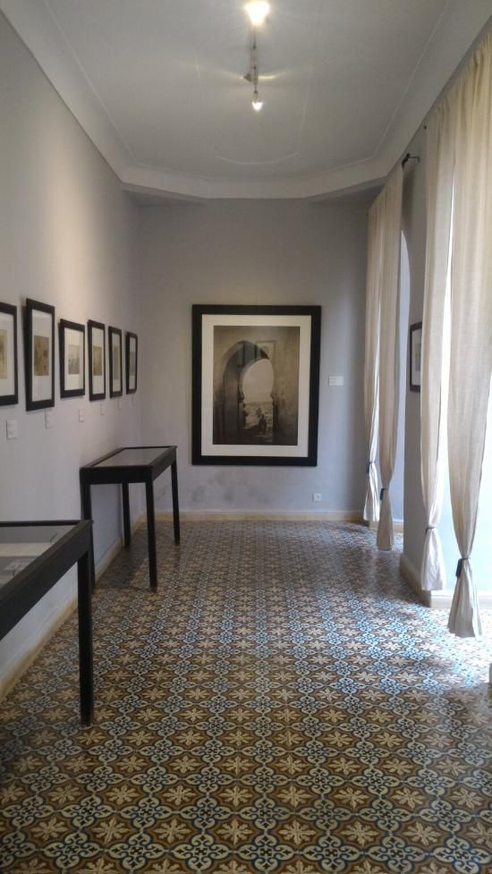 Book your tickets online for Photography Museum, Marrakech: See 3,040 reviews, articles, and 391 photos of Photography Museum, ranked No.6 on TripAdvisor among 145 attractions in Marrakech.