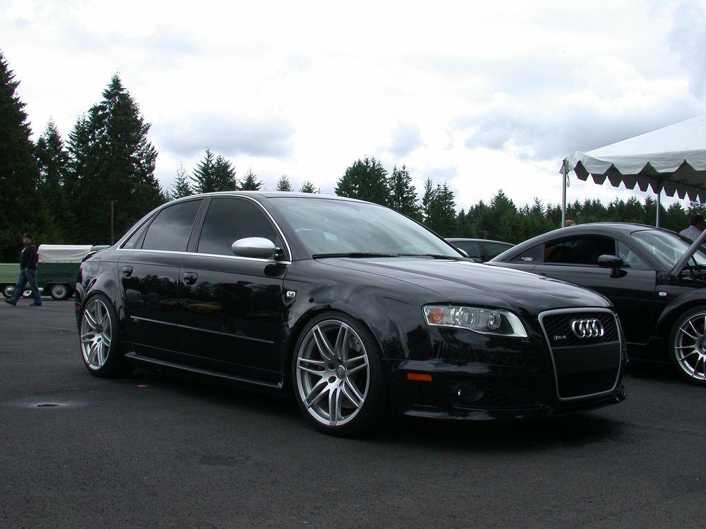 Love those car