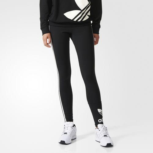 Pin en Adidas originals