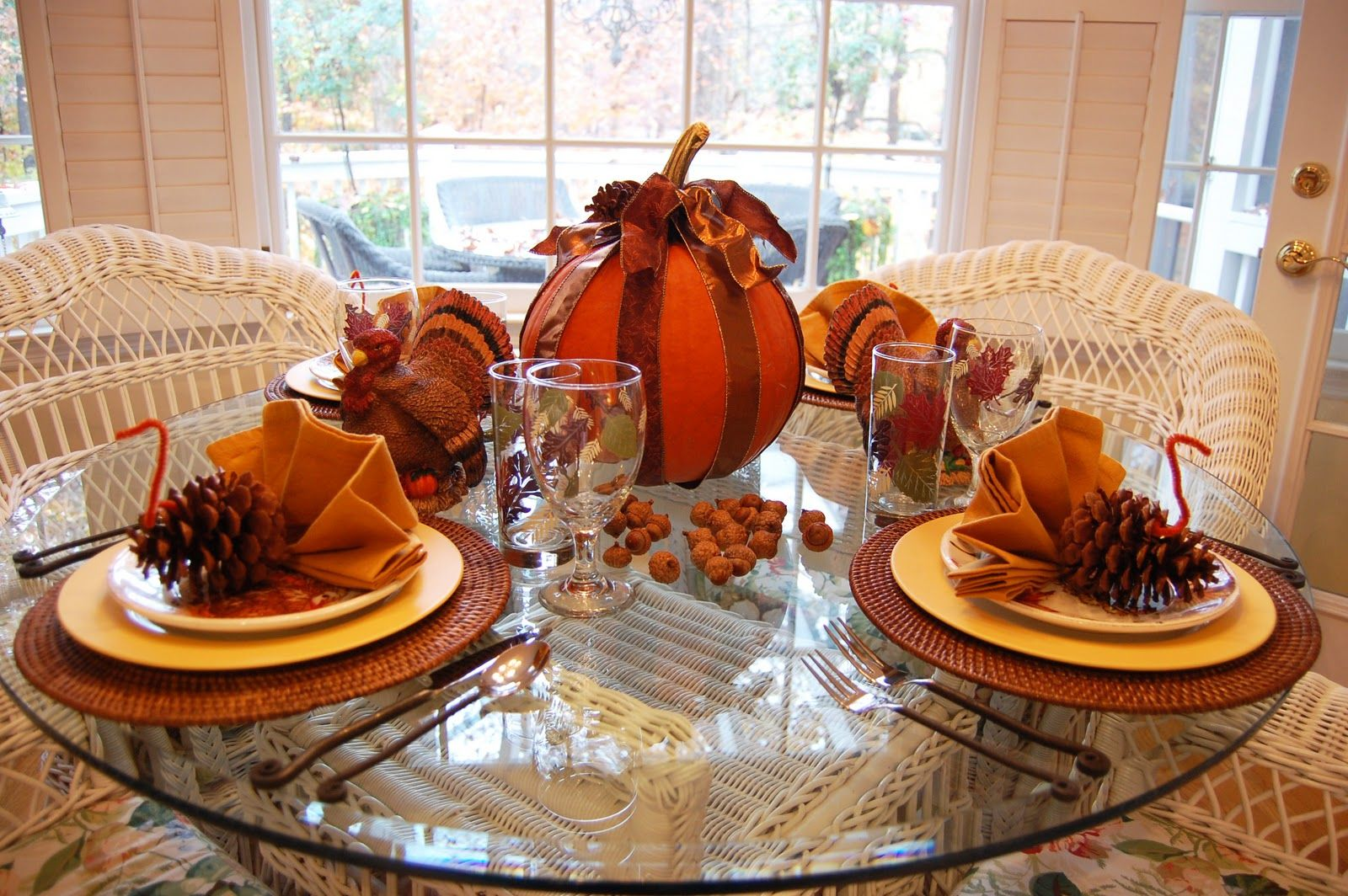 Dining Room Table Setting 1000 Images About Table Setting Design On Pinterest Dining