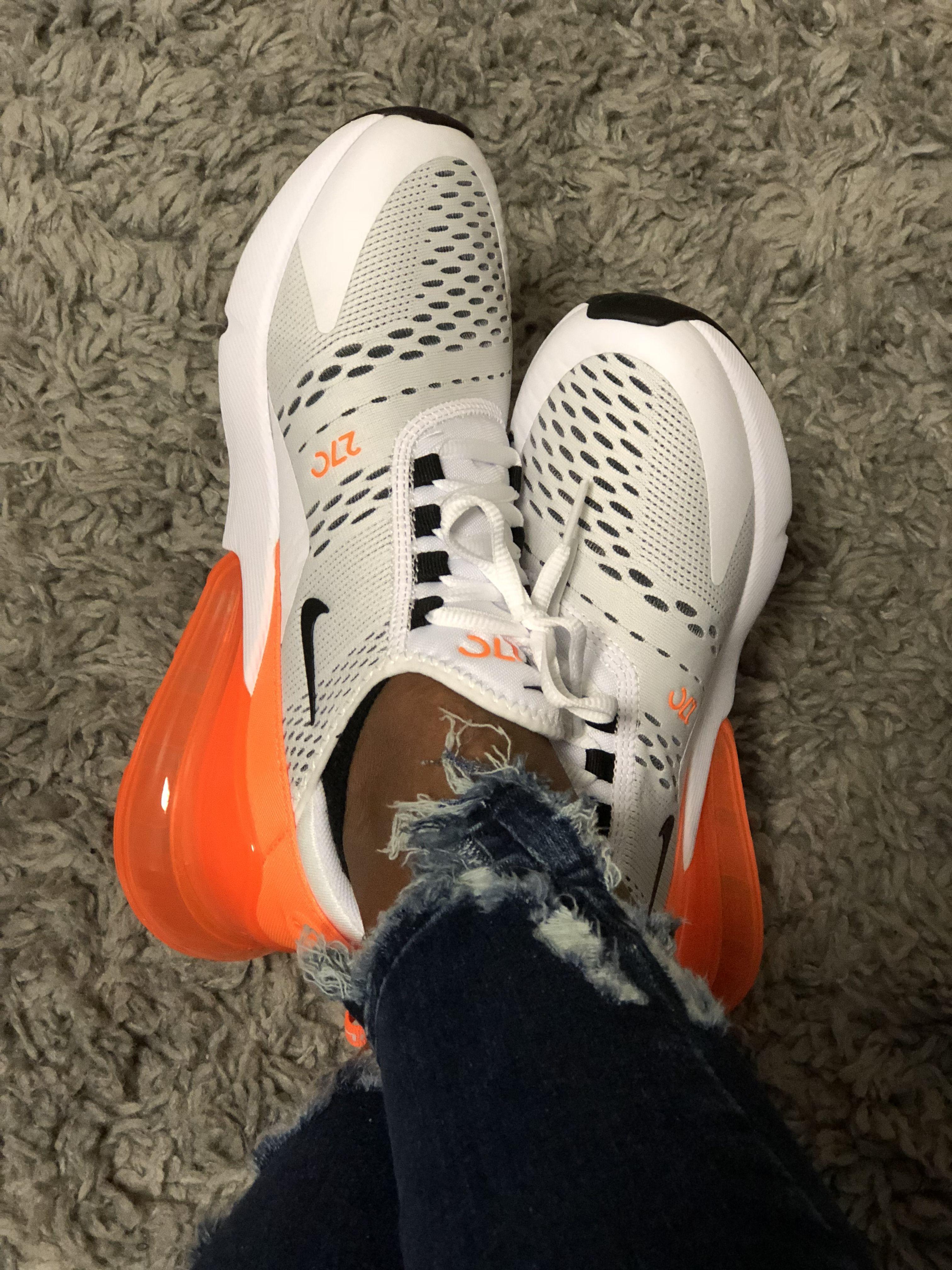 total sports women's sneakers
