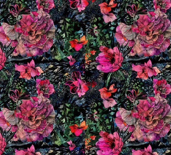 Christina K design