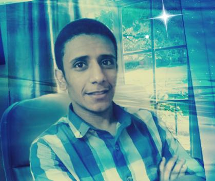 Moustafa Nour | مصطفى نور الدين
