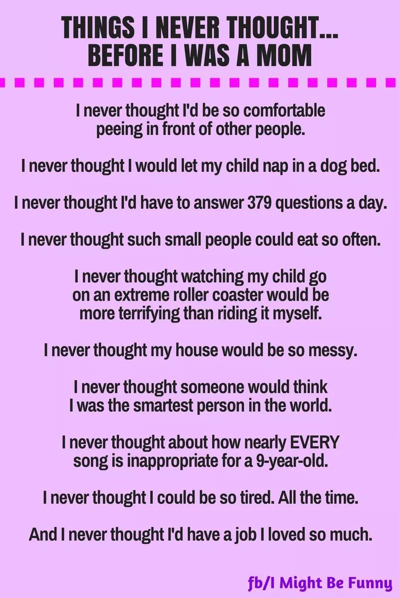 Pin By Dee Dee Boswell On So Very True Motherhood Funny Mommy Quotes Mom Humor