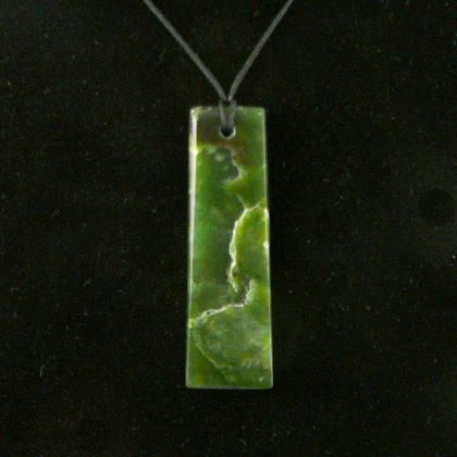 Pounamu toki pendants greenstone new zealand pinterest kiwi pounamu toki pendants mozeypictures Images