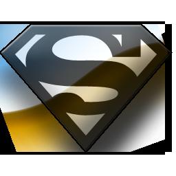 Jor El Crest By Jeremymallin On Deviantart Crest Supergirl Superman Superman Drawing