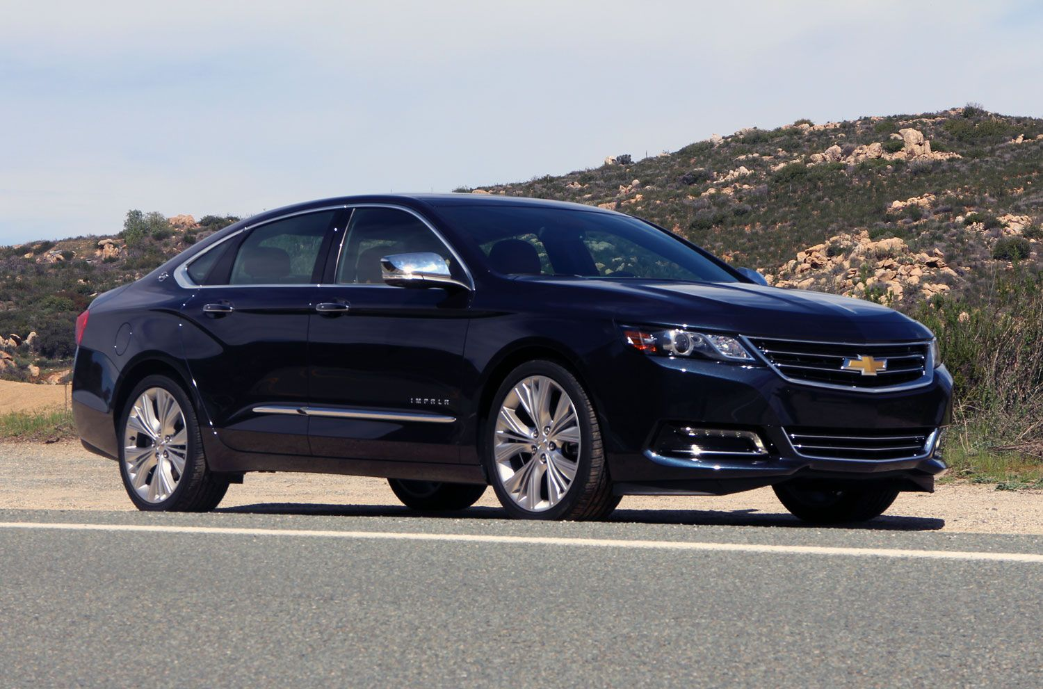 2014 chevrolet impala specs and price a midsize car like 2014 chevrolet impala will be a wonderful everyday car that you should consider to have