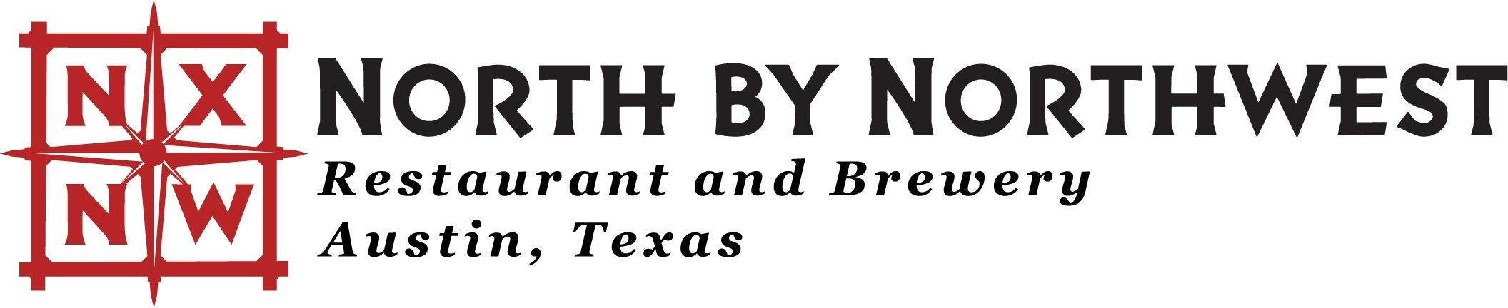 North by northwest restaurant and brewery north by