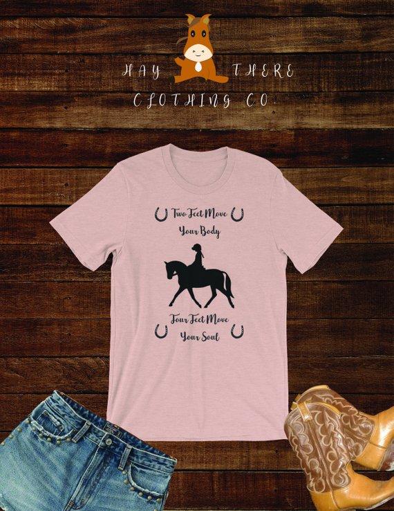 horse shirt, horse lover gift, horse riding shirt, cute horse shirt, horse shirt for women, horse ri