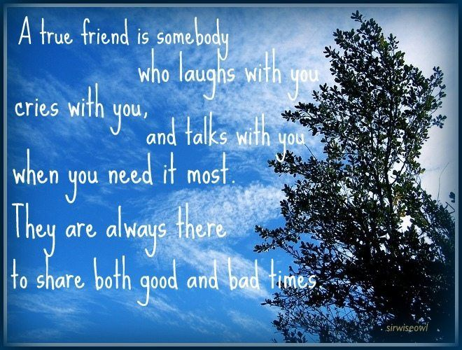 top 10 friendship quotes